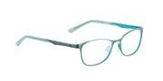 Cumpără sau vezi imaginea modelului Morgan Eyewear 203156-536.