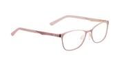 Cumpără sau vezi imaginea modelului Morgan Eyewear 203156-537.