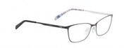 Cumpără sau vezi imaginea modelului Morgan Eyewear 203160-554.