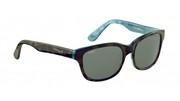 Cumpără sau vezi imaginea modelului Morgan Eyewear 207144-6503.