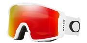 Cumpără sau vezi imaginea modelului Oakley goggles 0OO7070-707013.