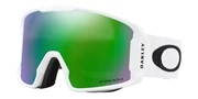 Cumpără sau vezi imaginea modelului Oakley goggles 0OO7070-707014.
