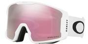 Cumpără sau vezi imaginea modelului Oakley goggles 0OO7070-707017.