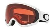 Cumpără sau vezi imaginea modelului Oakley goggles OO7047-CANOPY-53.