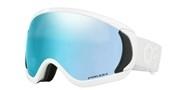 Cumpără sau vezi imaginea modelului Oakley goggles OO7047-CANOPY-56.