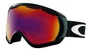 Cumpără sau vezi imaginea modelului Oakley goggles OO7047-CANOPY-704743.