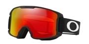 Cumpără sau vezi imaginea modelului Oakley goggles OO7095-03.