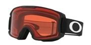 Cumpără sau vezi imaginea modelului Oakley goggles OO7095-04.