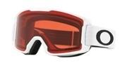 Cumpără sau vezi imaginea modelului Oakley goggles OO7095-09.