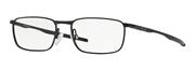 Cumpără sau vezi imaginea modelului Oakley 0OX3173-01.