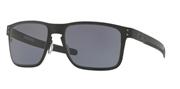 Cumpără sau vezi imaginea modelului Oakley OO4123-01.