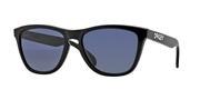 Cumpără sau vezi imaginea modelului Oakley OO9013-Frogskins-24306.
