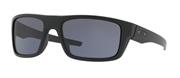 Cumpără sau vezi imaginea modelului Oakley OO9367-01.