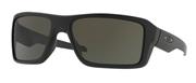 Cumpără sau vezi imaginea modelului Oakley OO9380-01.