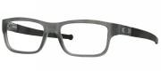 Cumpără sau vezi imaginea modelului Oakley OX8034-MARCHAL-08.