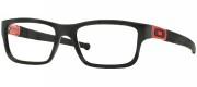 Cumpără sau vezi imaginea modelului Oakley OX8034-MARCHAL-09.