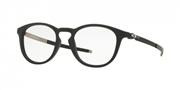 Cumpără sau vezi imaginea modelului Oakley OX8105PITCHMAN-R-01.
