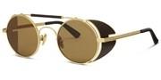 Cumpără sau vezi imaginea modelului Oliver Goldsmith 1920S-002.
