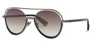 Cumpără sau vezi imaginea modelului Oliver Goldsmith 2010S-002.