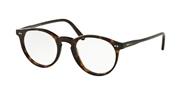 Cumpără sau vezi imaginea modelului Polo Ralph Lauren PH2083-5003.