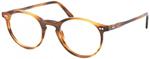 Cumpără sau vezi imaginea modelului Polo Ralph Lauren PH2083-5007.