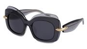 Cumpără sau vezi imaginea modelului Pomellato PM0001SA-001.