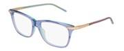 Cumpără sau vezi imaginea modelului Pomellato PM0049O-002.