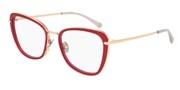 Cumpără sau vezi imaginea modelului Pomellato PM0083O-003.