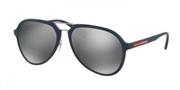 Cumpără sau vezi imaginea modelului Prada Linea Rossa 0PS05RS-TFY7W1.