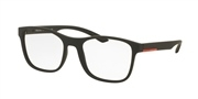 Cumpără sau vezi imaginea modelului Prada Linea Rossa 0PS08GV-DG01O1.