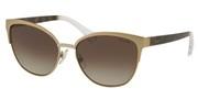Cumpără sau vezi imaginea modelului Ralph (by Ralph Lauren) 0RA4127-933613.