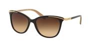 Cumpără sau vezi imaginea modelului Ralph (by Ralph Lauren) 0RA5203-109013.