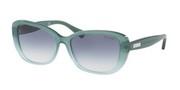Cumpără sau vezi imaginea modelului Ralph (by Ralph Lauren) 0RA5215-316979.