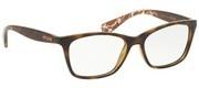 Cumpără sau vezi imaginea modelului Ralph (by Ralph Lauren) RA7071-502.