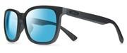 Cumpără sau vezi imaginea modelului Revo RE1050-01BL.