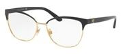 Cumpără sau vezi imaginea modelului Ralph Lauren 0RL5099-9003.