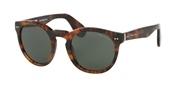 Cumpără sau vezi imaginea modelului Ralph Lauren 0RL8146P-501752.