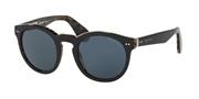 Cumpără sau vezi imaginea modelului Ralph Lauren 0RL8146P-5613R5.