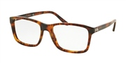 Cumpără sau vezi imaginea modelului Ralph Lauren RL6141-5017.