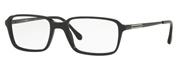 Cumpără sau vezi imaginea modelului Sferoflex 0SF1144-C367.