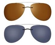 Cumpără sau vezi imaginea modelului Silhouette CLIPON509001.