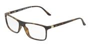 Cumpără sau vezi imaginea modelului Starck Eyes SH1365X-0005.