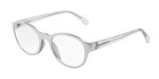 Cumpără sau vezi imaginea modelului Starck Eyes SH2011-0004.