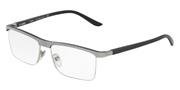 Cumpără sau vezi imaginea modelului Starck Eyes SH2014Y-0005.