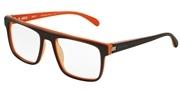 Cumpără sau vezi imaginea modelului Starck Eyes SH3016-0013.