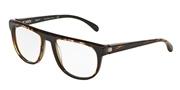 Cumpără sau vezi imaginea modelului Starck Eyes SH3020-0014.