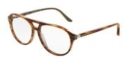 Cumpără sau vezi imaginea modelului Starck Eyes SH3028-0017.