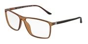 Cumpără sau vezi imaginea modelului Starck Eyes SH3030-0005.