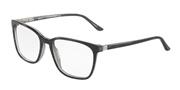 Cumpără sau vezi imaginea modelului Starck Eyes SH3033-0021.