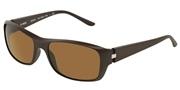 Cumpără sau vezi imaginea modelului Starck Eyes SH5007-000483.